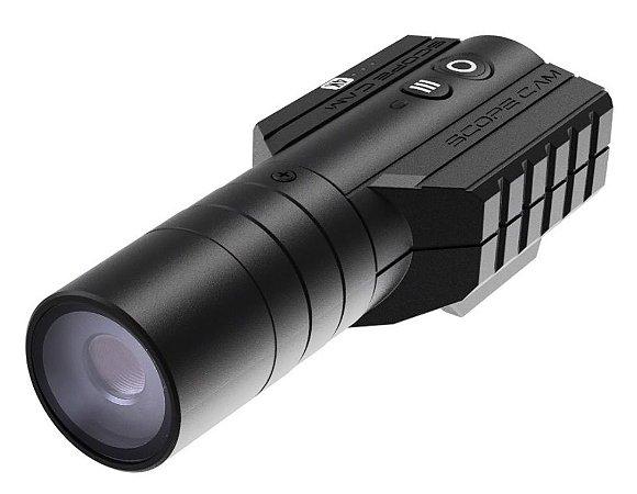 Câmera Runcam Scopecam 4k Lente 40mm