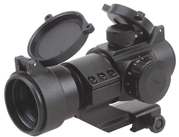 Mira Red Dot Stinger 1x28 Vector Optics 20mm