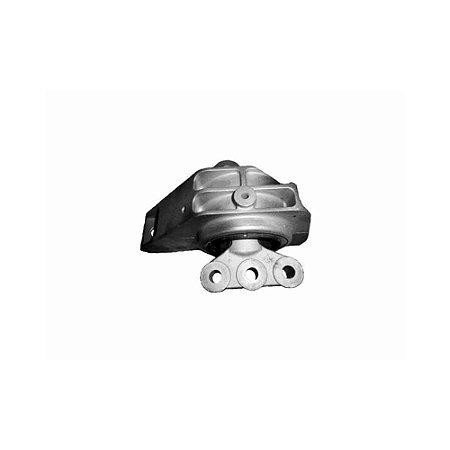 COXIM DO MOTOR LD PALIO WEEKEND STRADA 51848394 MOTOR ETORQ 1.6 1.8 16V