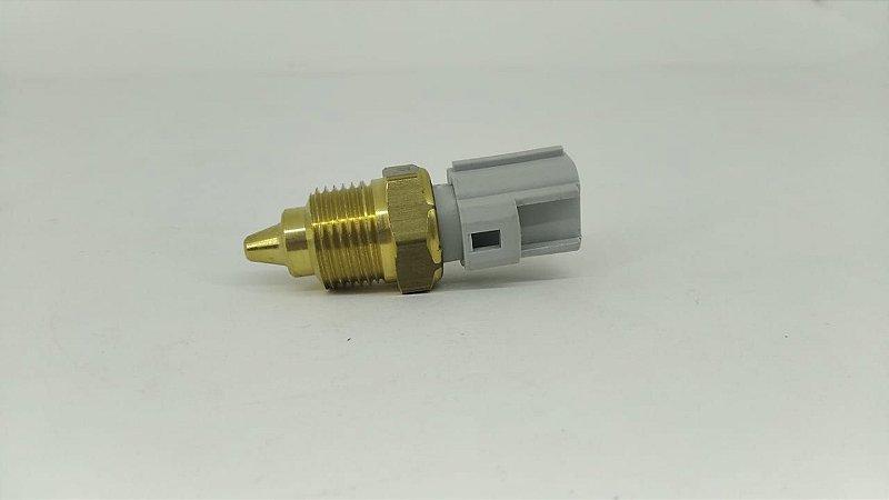 Sensores de Temperatura - Plug Eletrônico - Fiesta/KA/Ranger/Escort - F5AF12A648A