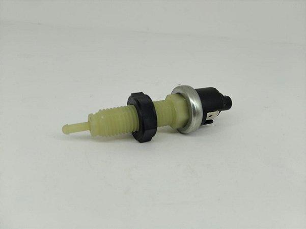 interruptor luz de freio uno, fiorino e elba original
