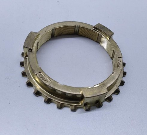 anel sicronizador