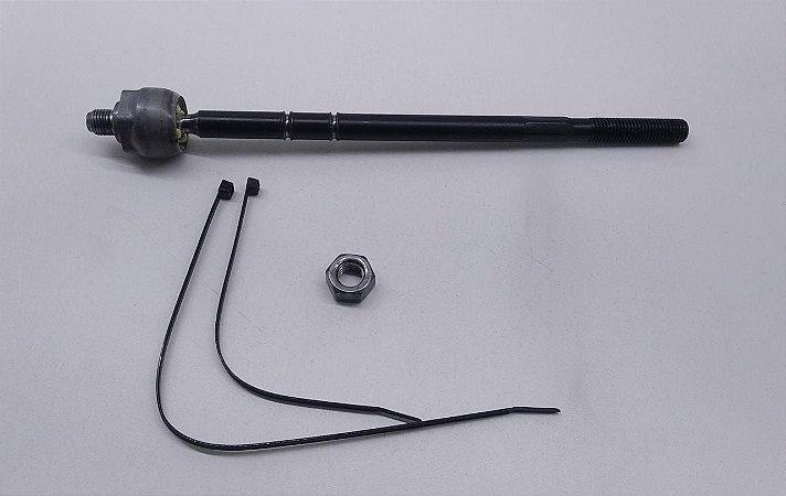 BARRA AXIAL DIREÇÃO LD/LE 322mm (VIEMAR) - FIESTA/VERONA - 96FB3L519BA