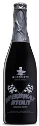 ALESMITH SPEEDWAY STOUT DOUBLE AMERICAN IMP. 12ABV GR 750ml