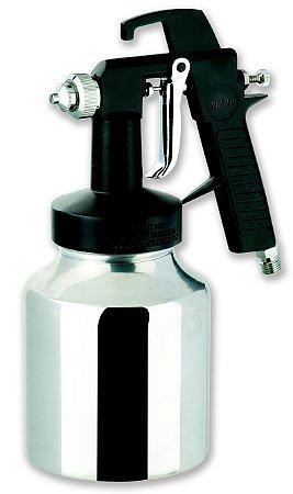 Pistola de pintura ar direto MP-21 Wimpel