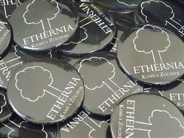 Botton Ethernia (unidade)