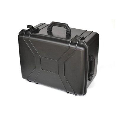 Maleta Resistente Agua Choque Poeira Viagem Equipamentos MP050/2