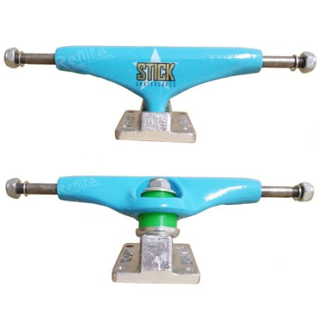 Truck De Skate Stick 139mm