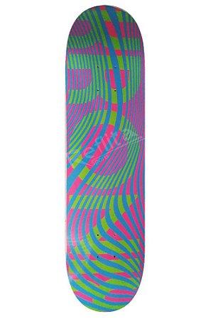 Shape Kronik Marfim 8.125 - Strips