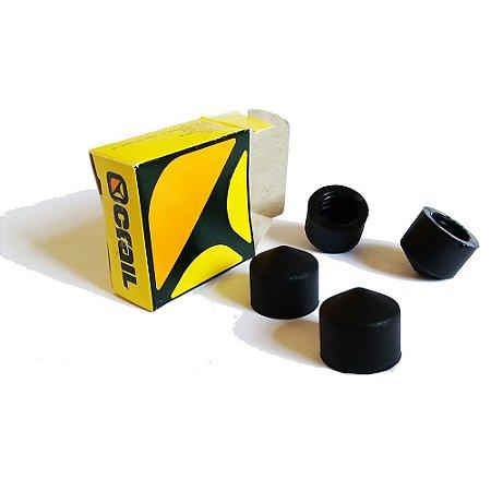 Kit Pivot Cups (chupeta) CRAIL