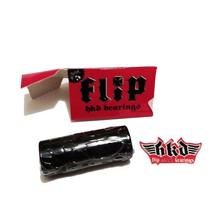 Rolamento Importado - Flip HKD - Abec 5