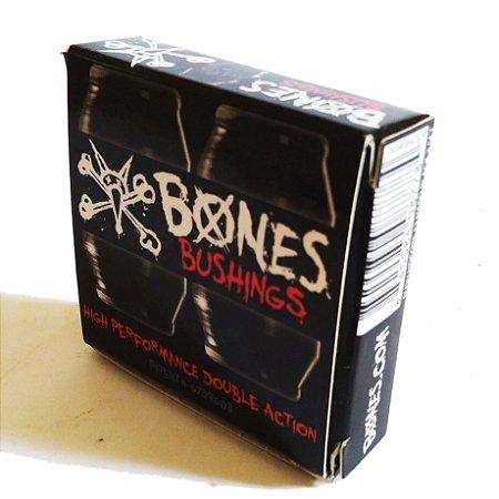 Amortecedor Bones Bushings Hard