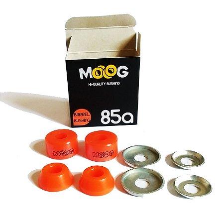 Kit Amortecedor Moog Barril 85A