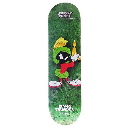 Shape Kronik Maple Looney Tunes Biano Bianchin 8.0