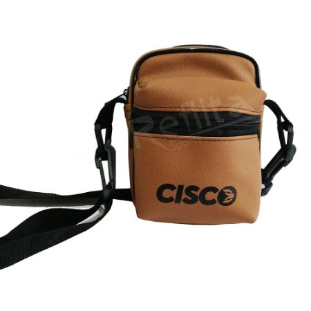 Shoulder Bag Cisco Skt Premium