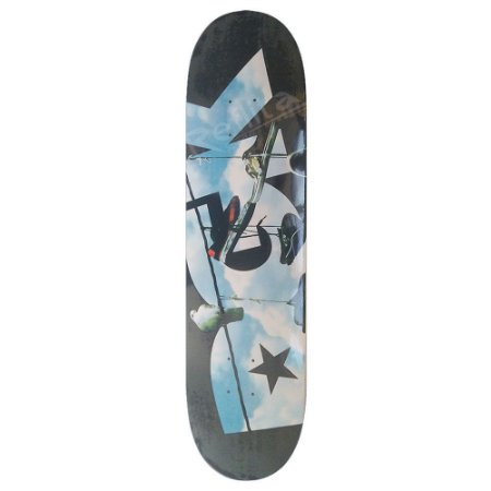 Shape Maple Dgk Dove 8.0 / 8.25 / 8.5