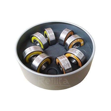 Rolamento Importado Hondar 6 Ball