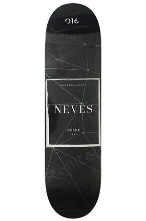 Shape Neves Marfim 8.0