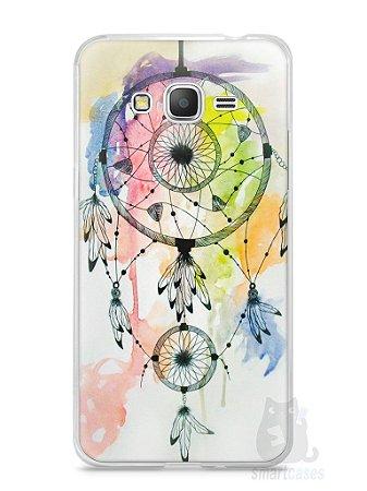 Capa Samsung Gran Prime Filtro Dos Sonhos #2
