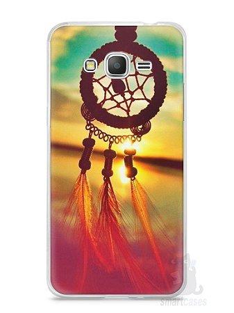 Capa Samsung Gran Prime Filtro Dos Sonhos #4