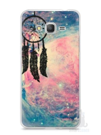 Capa Samsung Gran Prime Filtro Dos Sonhos #5
