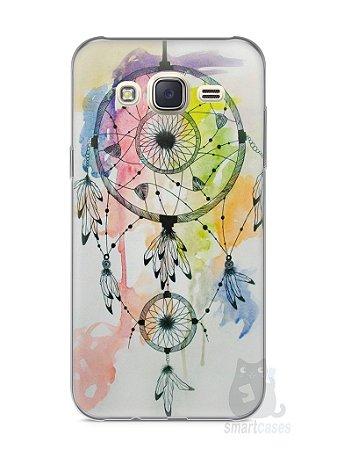Capa Capinha Samsung J7 Filtro Dos Sonhos #2