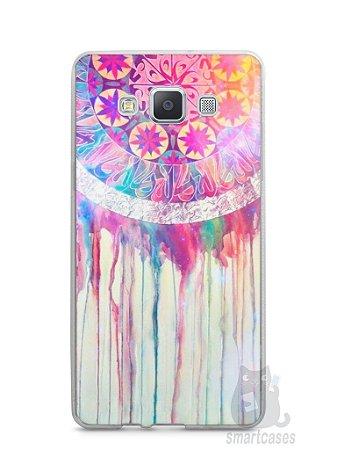 Capa Capinha Samsung A7 2015 Filtro Dos Sonhos #6