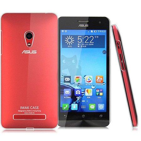 Capa Zenfone 5 Imak Air Case