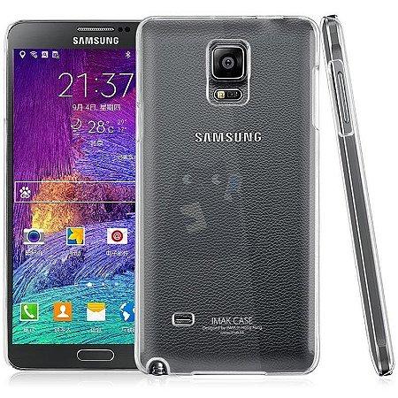 Capa Samsung Note 4 Imak Air Case