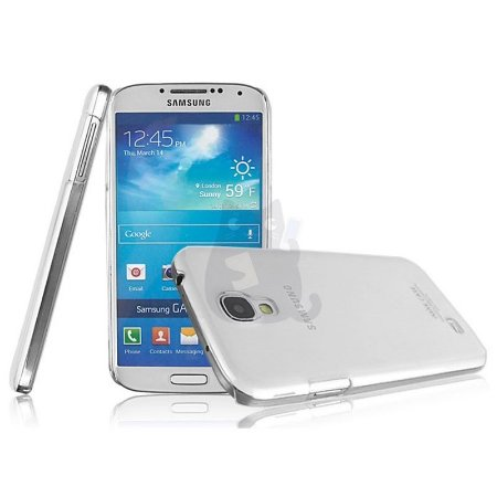 Capa Samsung S4 Imak Air Case