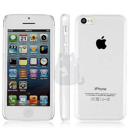 Capa Iphone 5C Imak Air Case