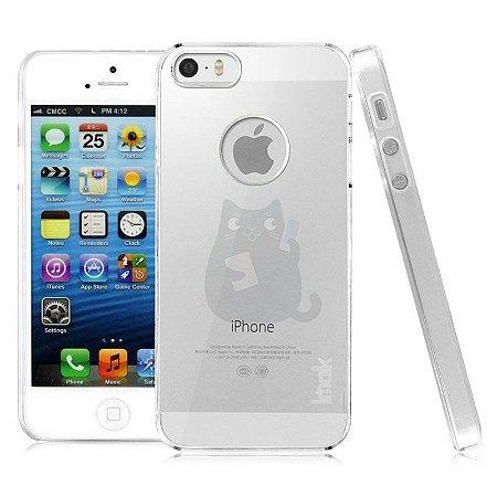 Capa Iphone 5/S Imak Air Case