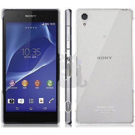 Capa Sony Z1 Imak Air Case