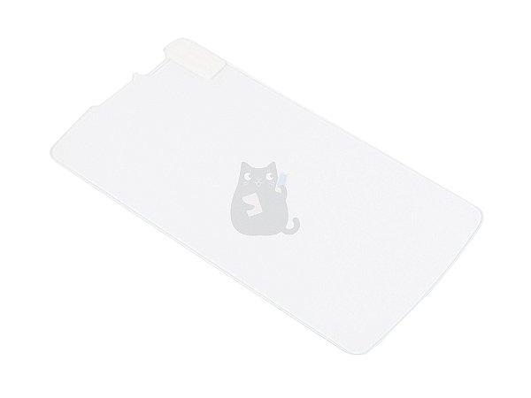 Película de Vidro LG L80 Mocolo