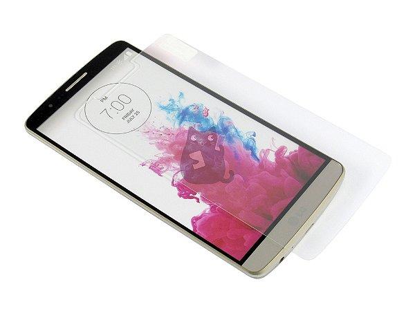 Película de Vidro LG G3 Mocolo
