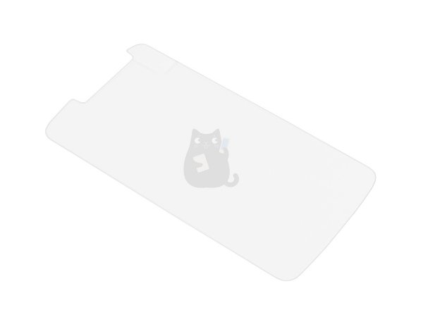 Película de Vidro LG G2 Mini Mocolo