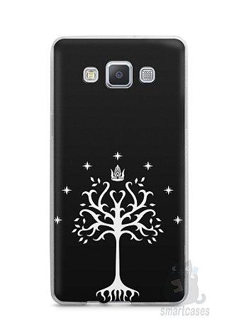 Capa Samsung A5 Árvore da Vida