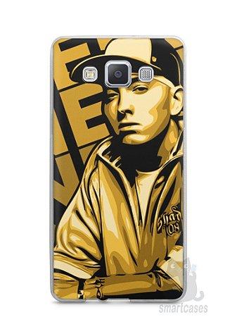 Capa Samsung A5 Eminem #2