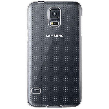 Capa Samsung S5 Imak Air Case