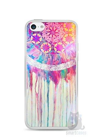 Capa Iphone 5C Filtro Dos Sonhos #6