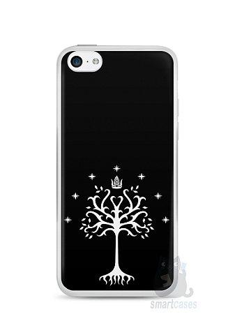Capa Iphone 5C Árvore da Vida