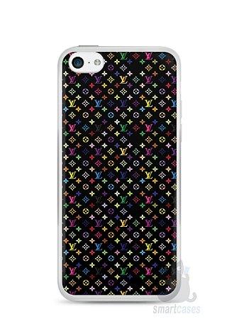 Capa Iphone 5C Louis Vuitton #3