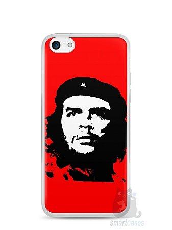 Capa Iphone 5C Che Guevara