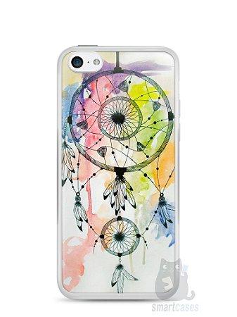 Capa Iphone 5C Filtro Dos Sonhos #2