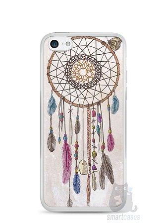 Capa Iphone 5C Filtro Dos Sonhos #3