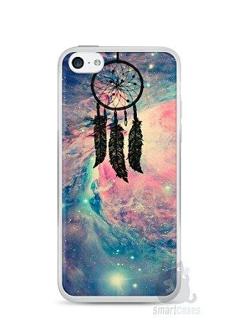 Capa Iphone 5C Filtro Dos Sonhos #5