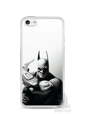 Capa Iphone 5C Batman #1