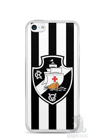 Capa Iphone 5C Time Vasco da Gama