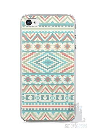 Capa Iphone 4/S Étnica #8