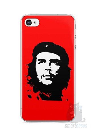 Capa Iphone 4/S Che Guevara